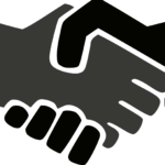 Image - Handshake