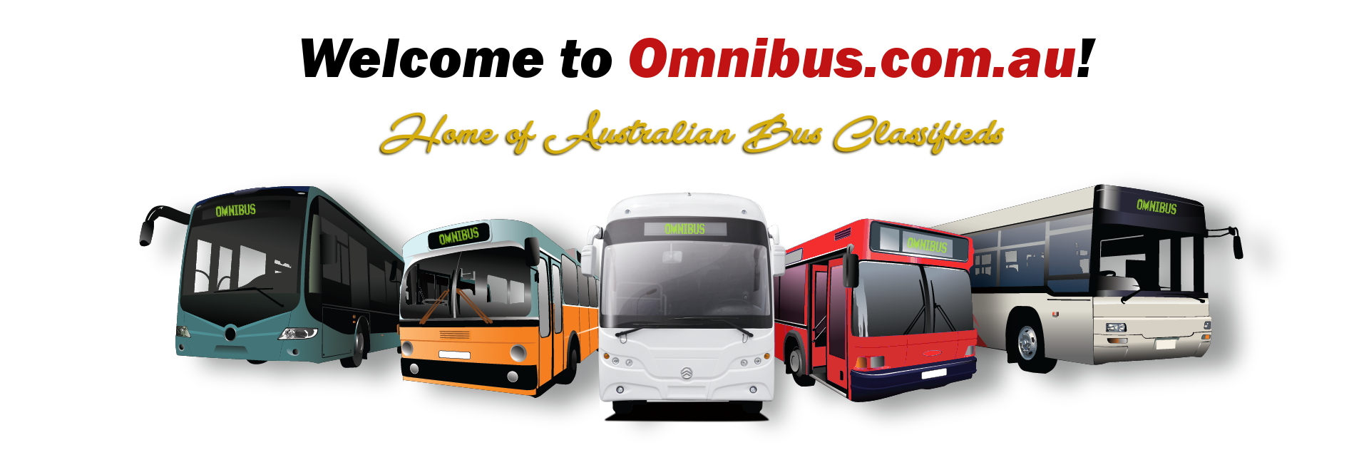 Omnibus_welcome