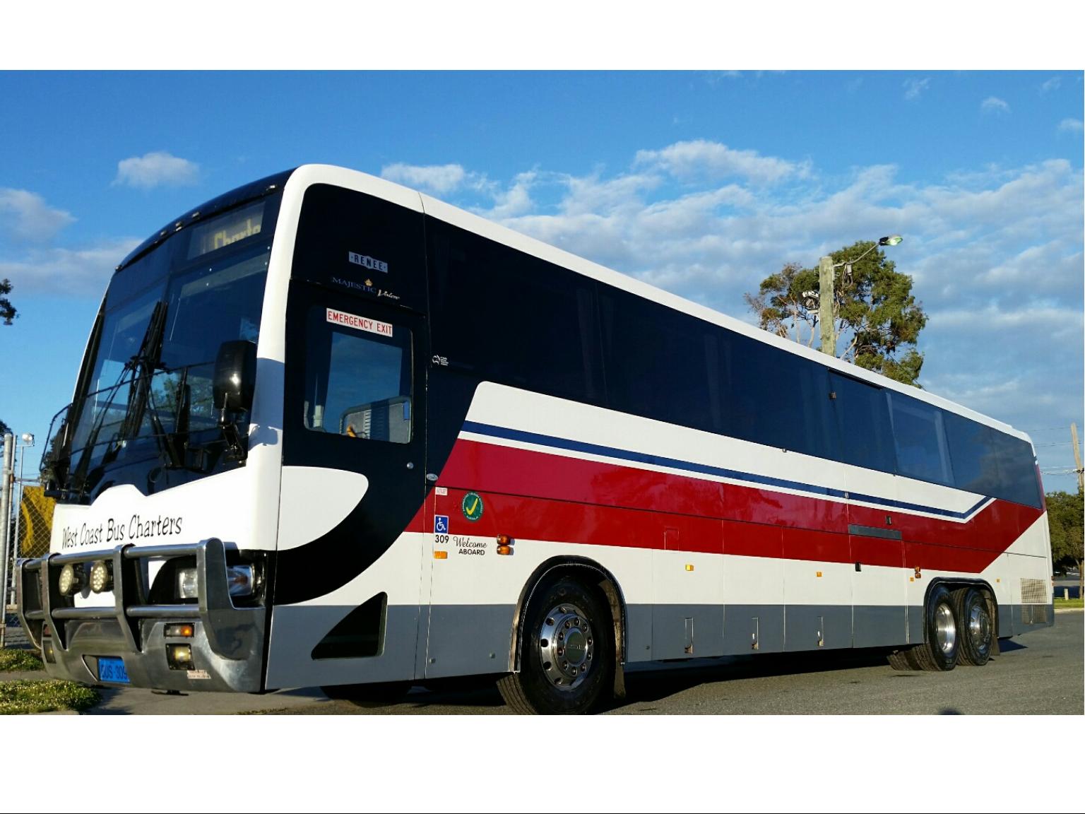 2003 scania k124 accessible coach omnibus sales and service rh omnibus com au Service ManualsOnline Customer Service Books
