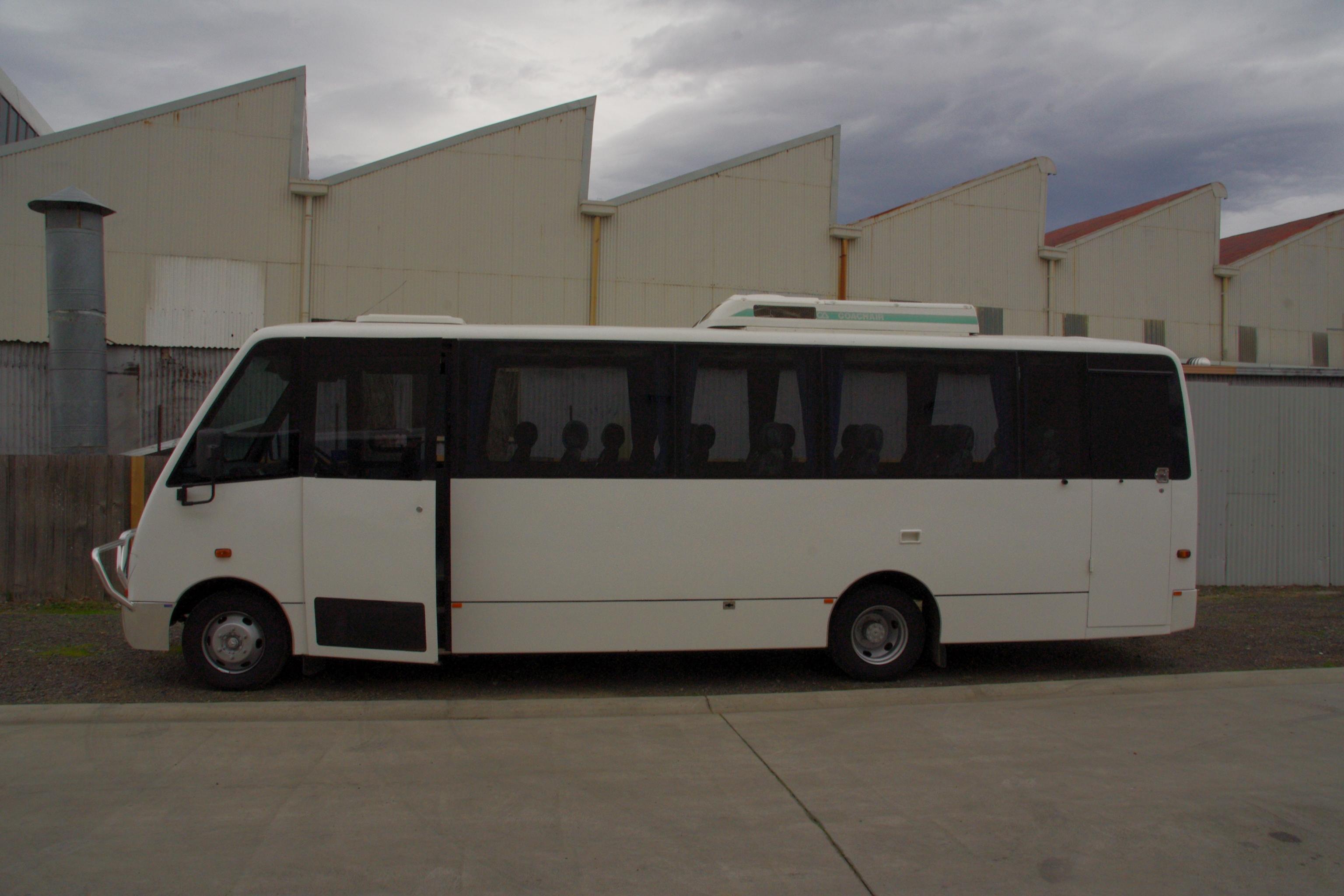 IMGP5776