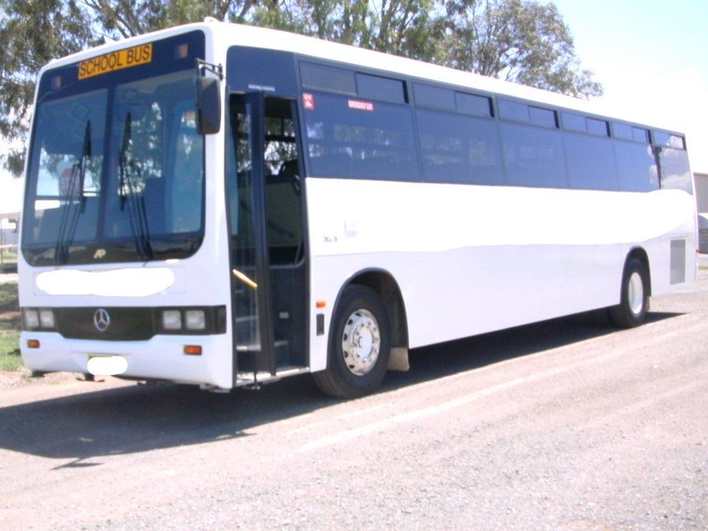BILD1535 (002)