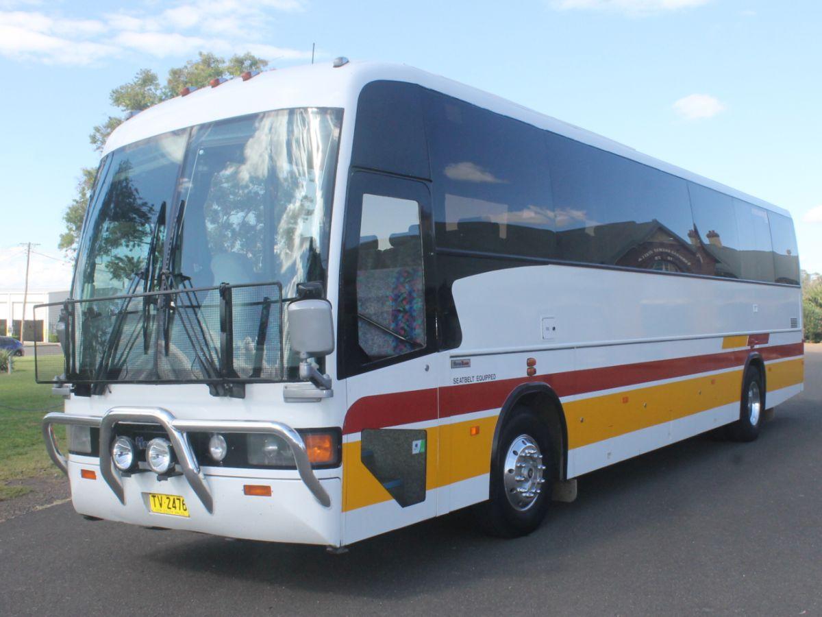 20046-1